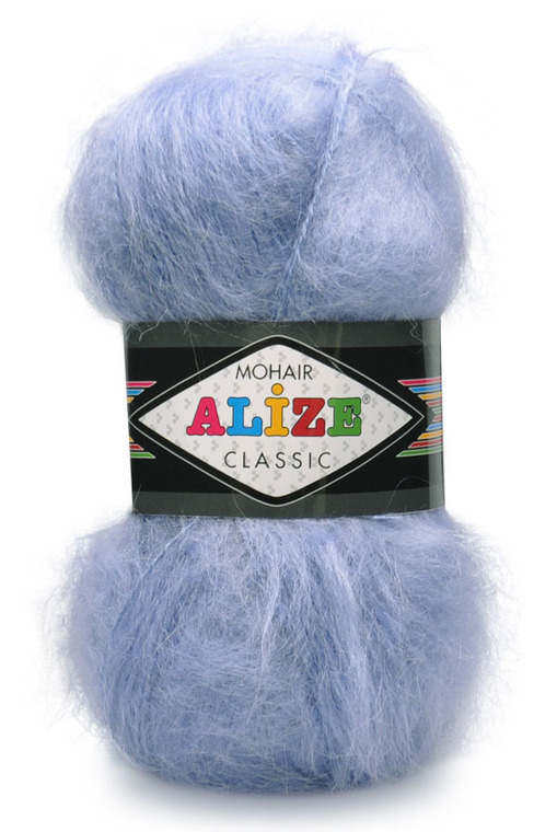 зимняя пряжа для вязания купить